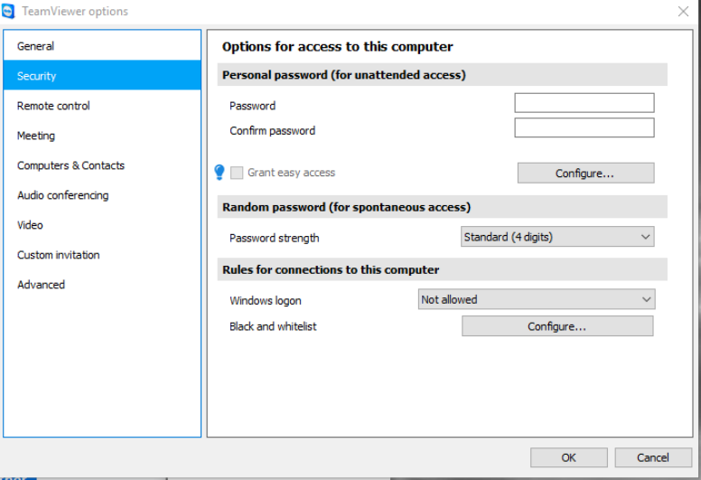teamviewer free download for windows xp full version
